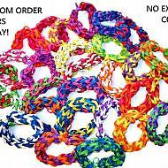 Featured shopfront 3695580 original