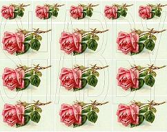 Item collection 3695850 original