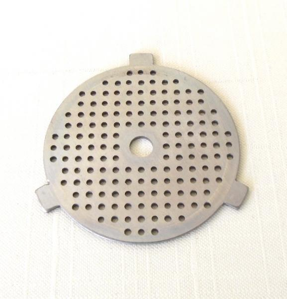 WaterPik Nurtury Baby Food Grinder Parts Fine Disk Grinding Disc Replacement
