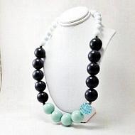 Featured shopfront 3730670 original