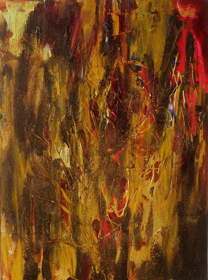 Gallery hero 3753627 original