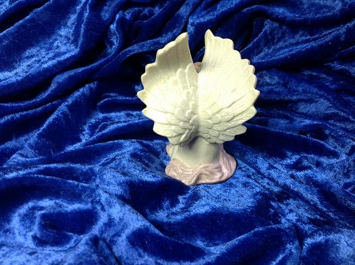 ADORABLE LITTLE  ANGEL 800 - 003