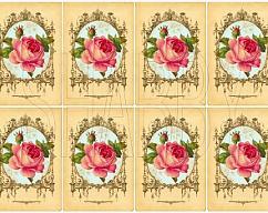 Item collection 3784396 original