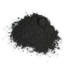 Herbal Black Drawing Salve, Splinters, Infection