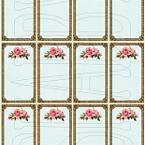 Featured item detail 3819790 original