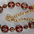 Featured item detail 3829830 original