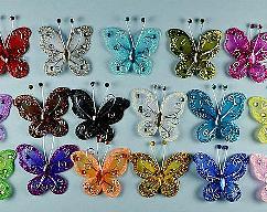 Item collection 3840444 original