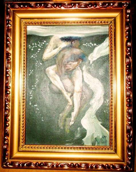 Gallery hero zoom 3846653 original