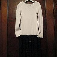 Featured shopfront 3907814 original