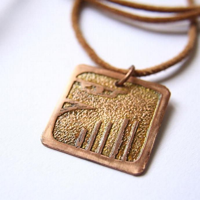Mayan pendant eagle maya men spanish aguila doery mayan pendant eagle maya men spanish aguila galactic symbol or gliph or aloadofball Image collections