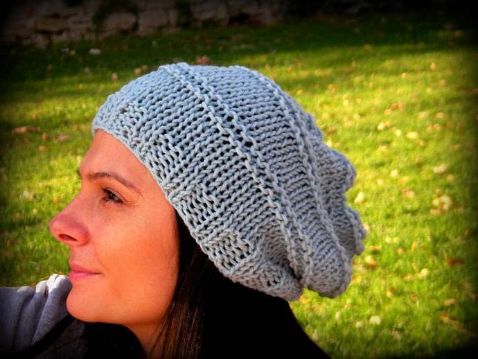 4ddcf06344208 grey slouch hat