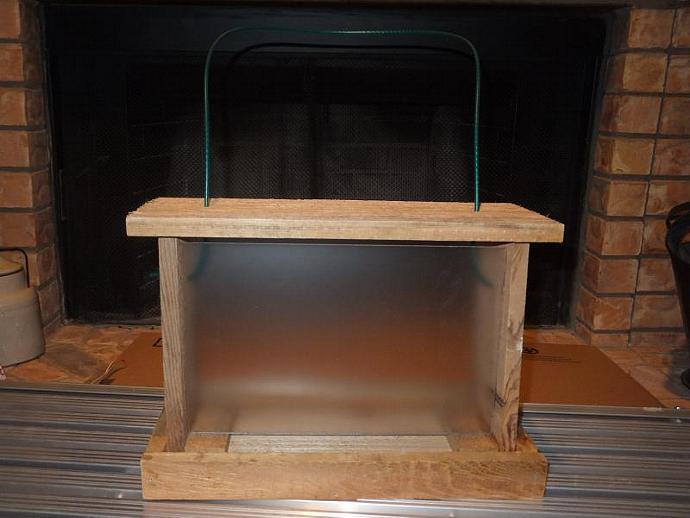 wood bird feeders, bird feeder, wild bird feeder