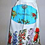 Featured item detail 4124507 original