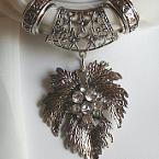 Featured item detail 4125456 original