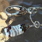 Featured item detail 440971 original