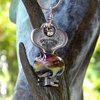 Featured item detail 440996 original