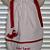 Personalized Crawfish Applique Boutique Pillowcase