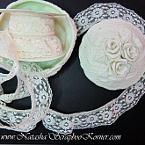 Featured item detail 4445075 original
