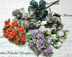 Item collection 4445543 original