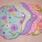 Featured item detail 4446365 original