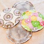 Featured item detail 4446389 original