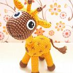 Featured item detail 4469639 original