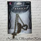 Featured item detail 4491796 original