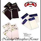 Featured item detail 4529053 original