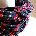 Featured item detail 4630454 original