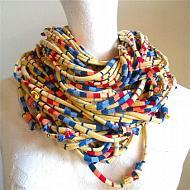 Featured shopfront 4630810 original