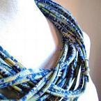 Featured item detail 4630844 original