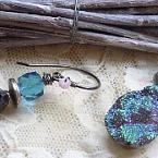 Featured item detail 4862883 original