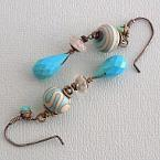 Featured item detail 4863503 original