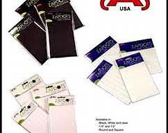 Item collection 4890877 original