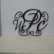 Featured shopfront 4959228 original