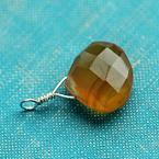 Featured item detail 4989229 original