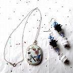 Featured item detail 5029682 original