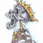 Featured item detail 5035367 original