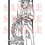 Featured item detail 5035510 original