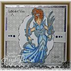Featured item detail 5035539 original