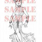 Featured item detail 5035590 original