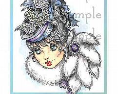 Item collection 5035615 original