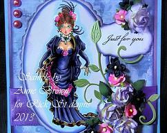 Item collection 5035640 original