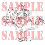 Featured item detail 5035651 original