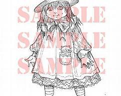 Item collection 5035656 original