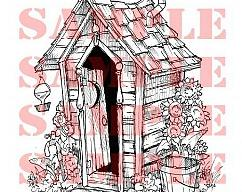 Item collection 5035715 original