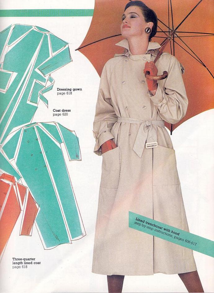 Womens Coats And Trench Coats Bonus Allthepreciousthings