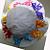 Floppy Sun Hat for Trendy Fun Baby Toddler