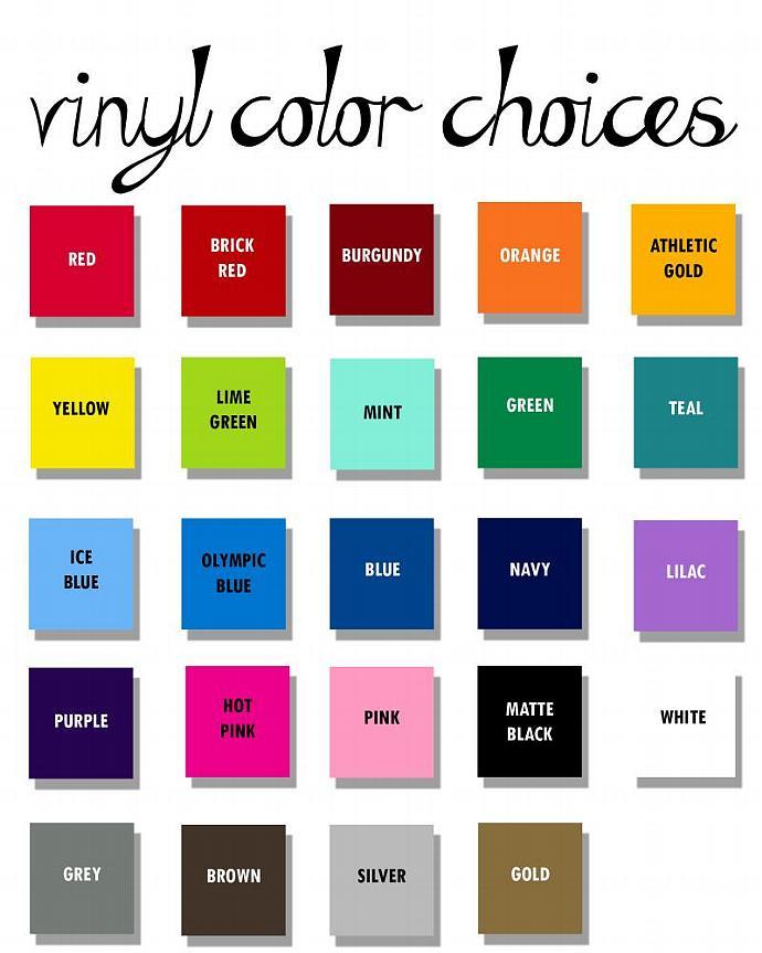 Mini Style Life Vinyl Decal- Hair Stylist, Scissors Cosmetology, Beauty