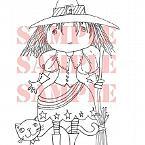 Featured item detail 5131687 original
